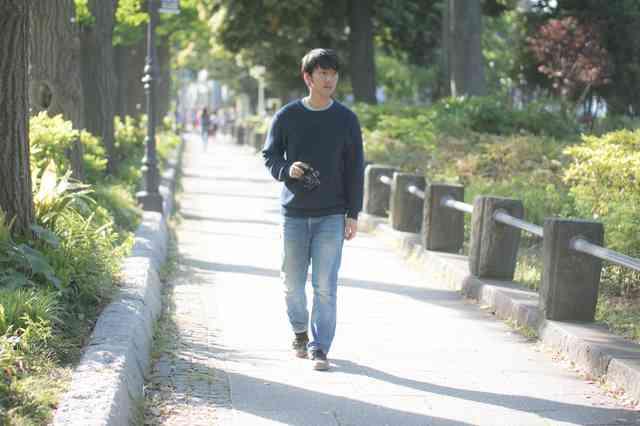 f:id:happylife_me:20160910045402j:plain