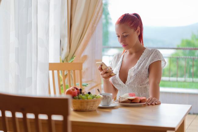 朝ごはんを食べないと、癌や、循環器疾患になる可能性が高くなる?