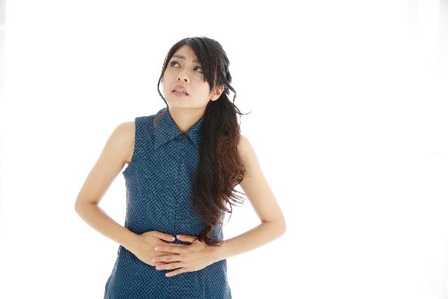 女性に気をつけて欲しいがんはなに?がんの予防と早期発見のために女性が意識する5つのポイント