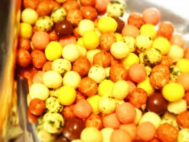 ひな祭りに食べる物にも意味があります。ひな祭りの食べ物の由来と意味を知って、家族でひな祭りを楽しみましょう!