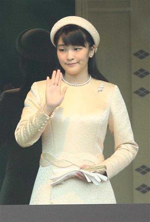 秋篠宮眞子様の婚約者・小室圭氏とはどんな方?小室圭さんの素敵な人柄を紹介します