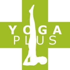 yogapluslogo