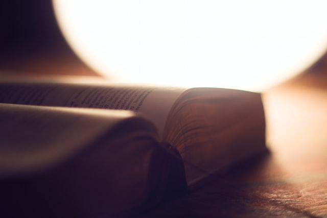 鋼の錬金術師のホムンクルスの元ネタの聖書