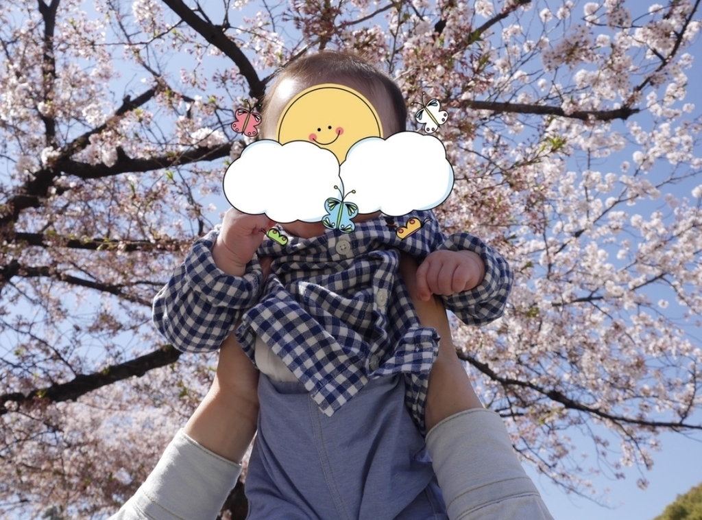 f:id:happymomlife:20181220165951j:plain