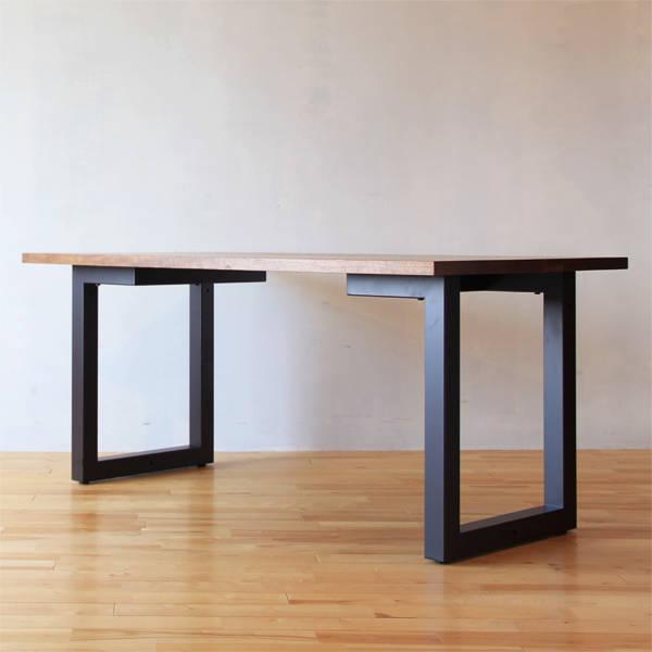 フレックスダイニングテーブル