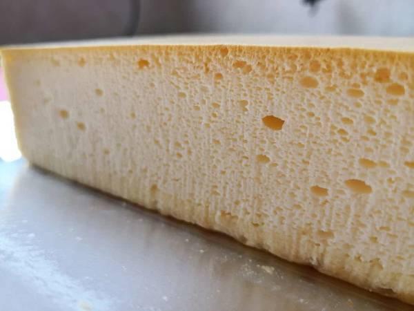 クリオロ幻のチーズケーキ