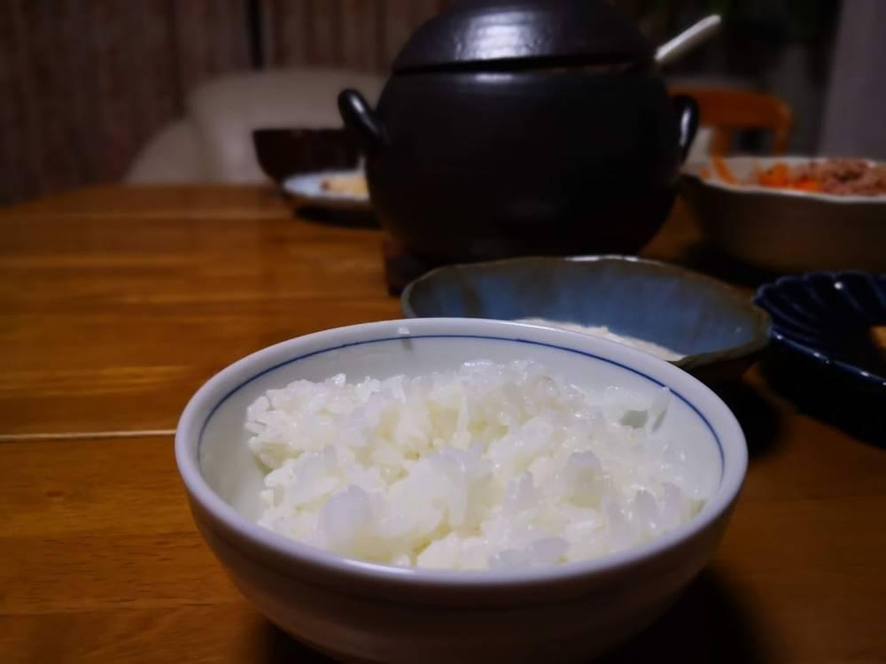 糖質をカットできる土鍋