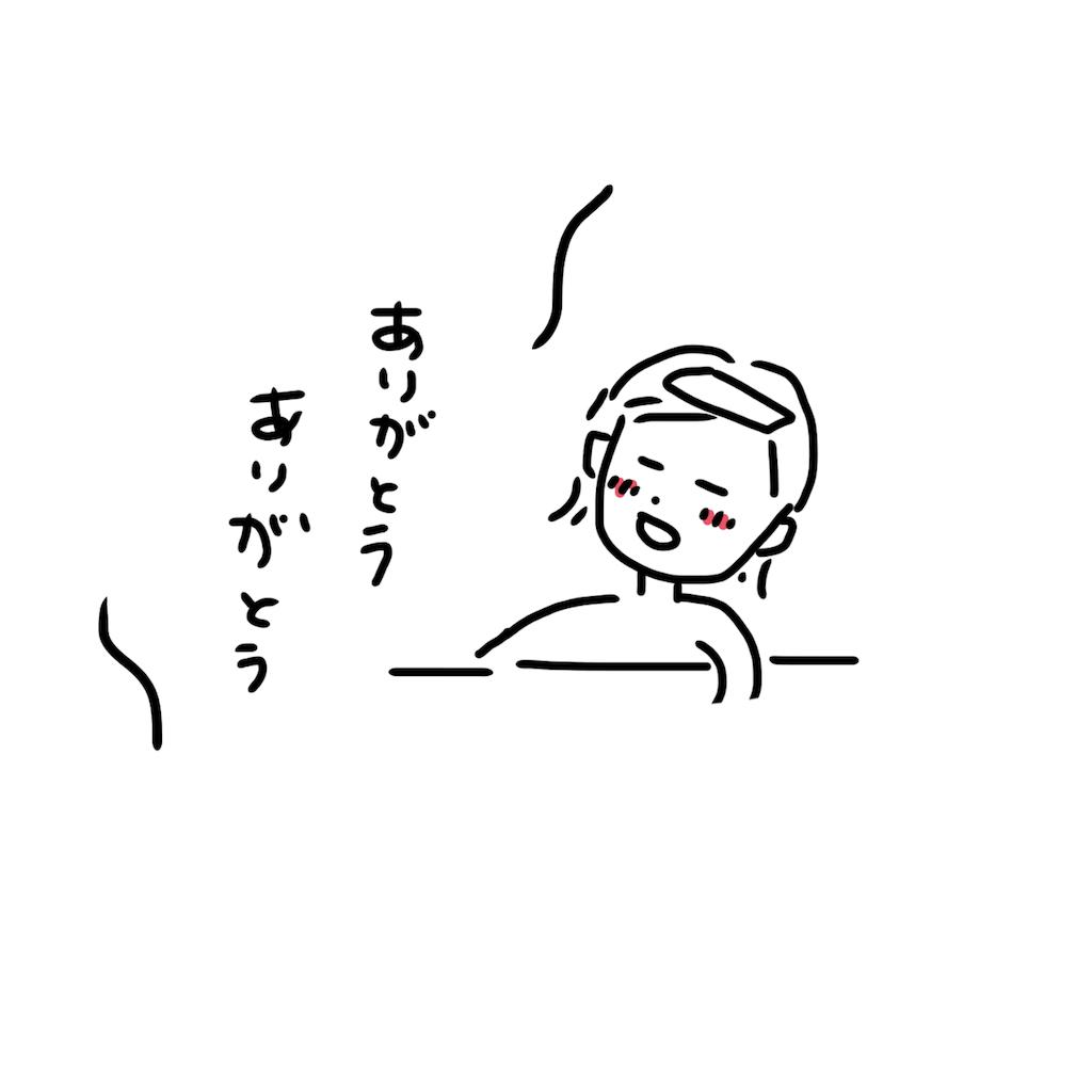 f:id:happysinoppy:20171216010128p:image