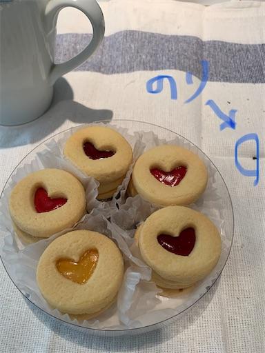 f:id:happyunagi-yuko:20200320083833j:image