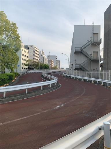 f:id:happyunagi-yuko:20200417101340j:image