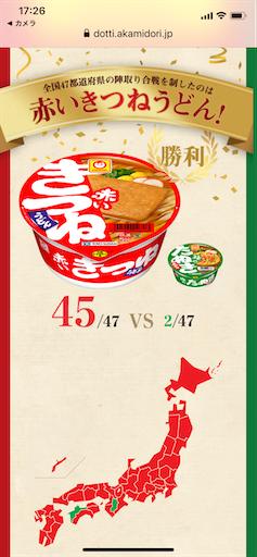 f:id:happyunagi-yuko:20200520184232p:image