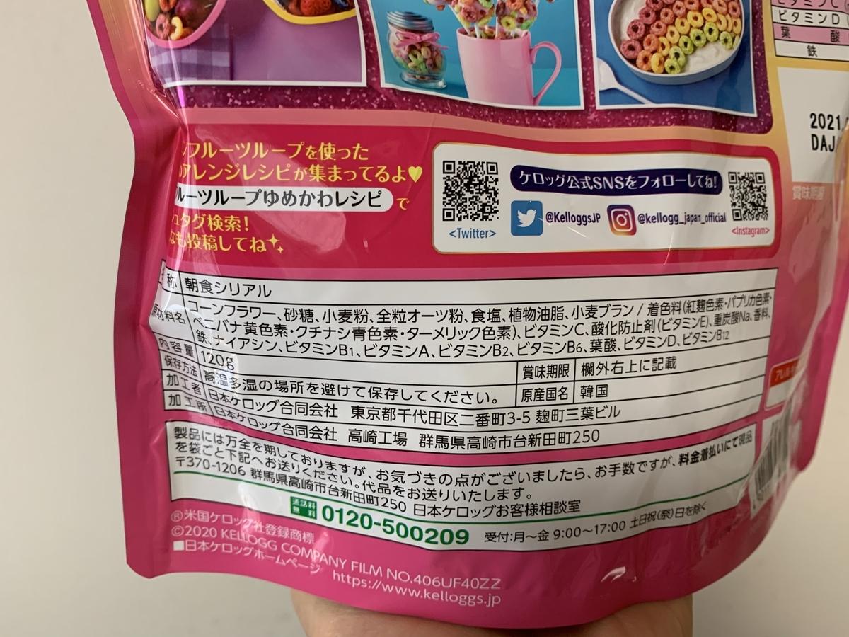 f:id:happyunagi-yuko:20200601143743j:plain