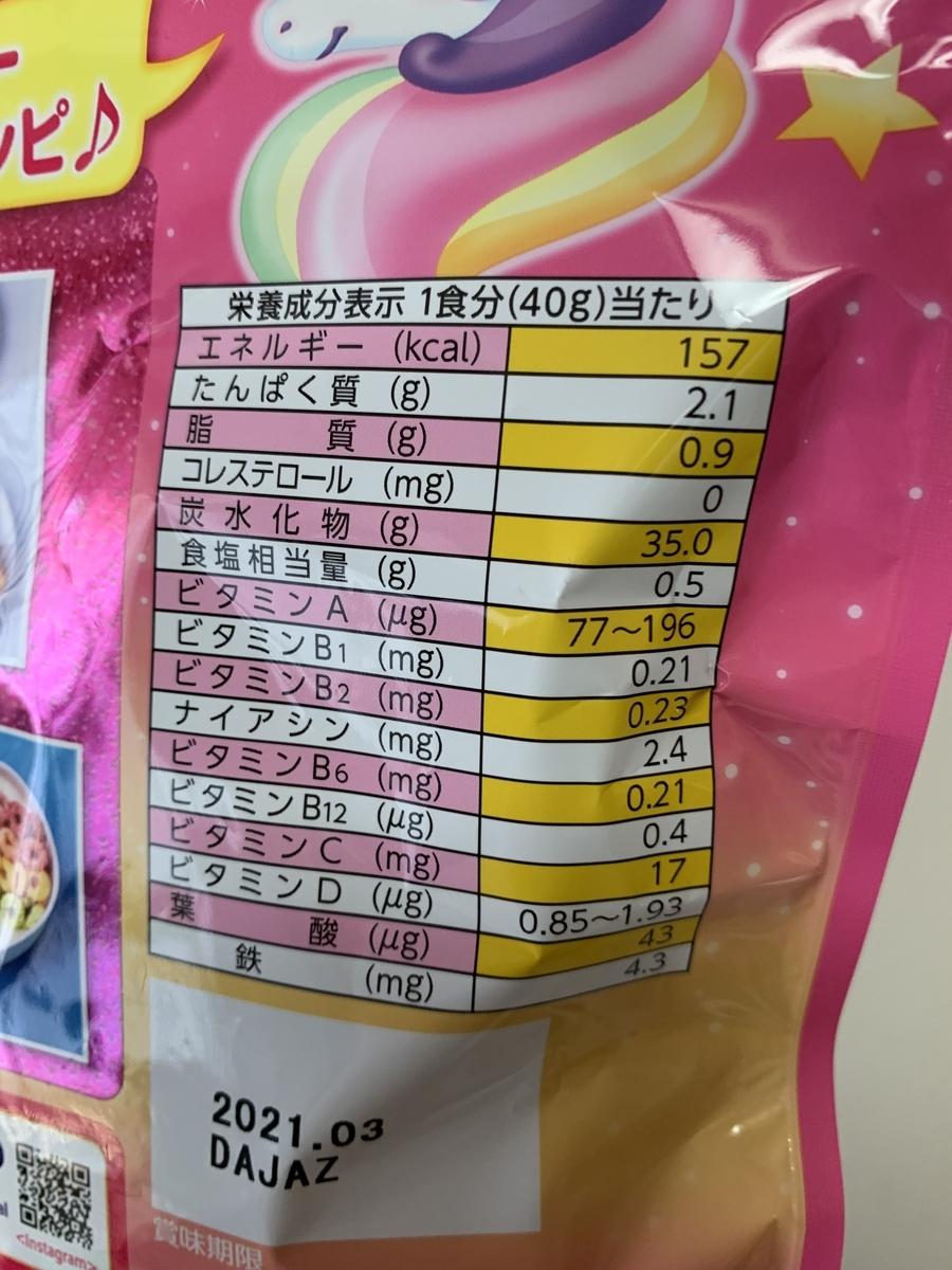 f:id:happyunagi-yuko:20200601143810j:plain