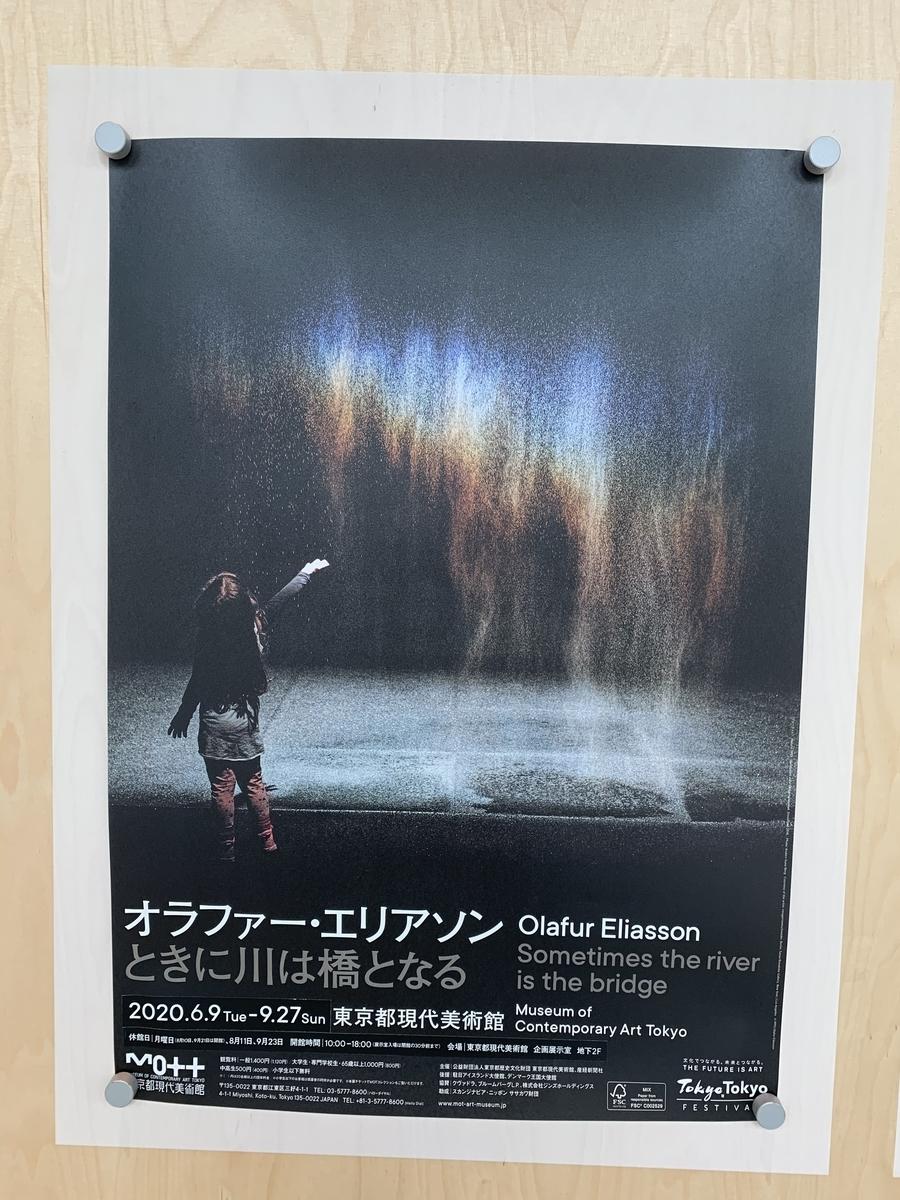 f:id:happyunagi-yuko:20200701214507j:plain
