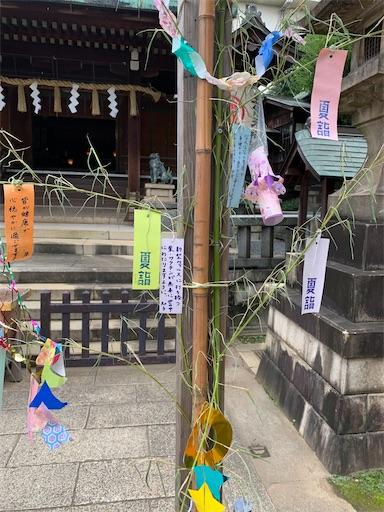 f:id:happyunagi-yuko:20200703161208j:image