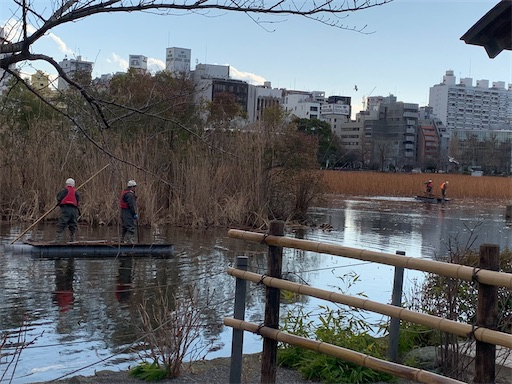 f:id:happyunagi-yuko:20210130112400j:image