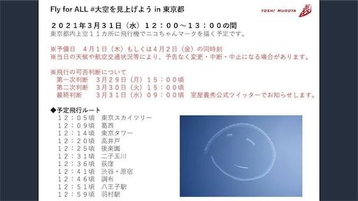 f:id:happyunagi-yuko:20210331143921j:image