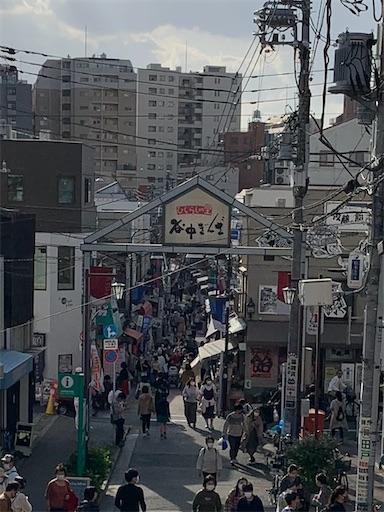 f:id:happyunagi-yuko:20210404110821j:image