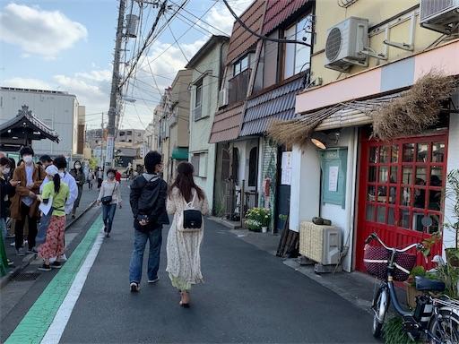 f:id:happyunagi-yuko:20210404111530j:image