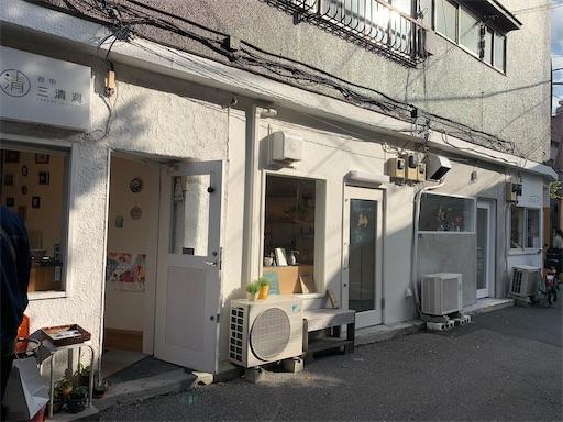 f:id:happyunagi-yuko:20210404112007j:image