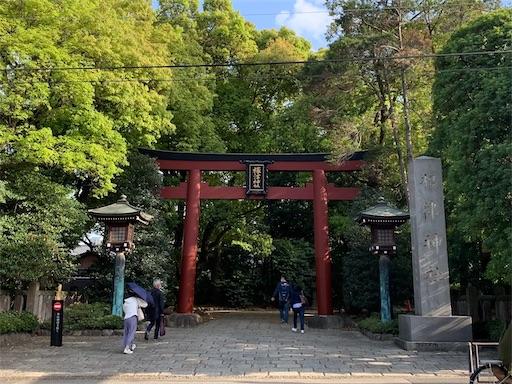 f:id:happyunagi-yuko:20210404113346j:image