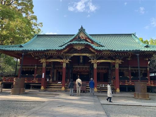 f:id:happyunagi-yuko:20210404115903j:image