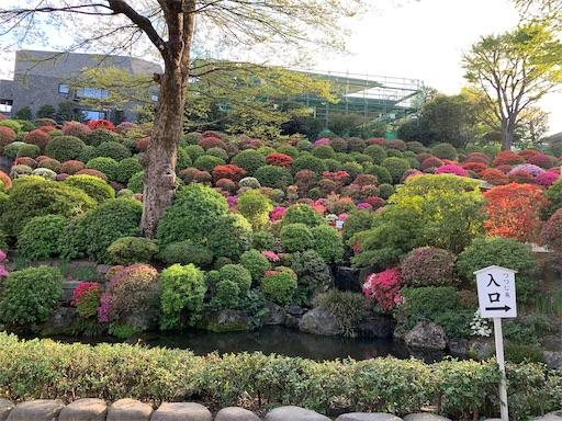 f:id:happyunagi-yuko:20210404120552j:image