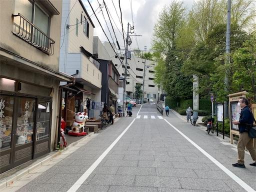 f:id:happyunagi-yuko:20210404122531j:image