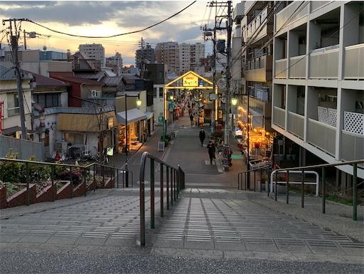 f:id:happyunagi-yuko:20210404184242j:image