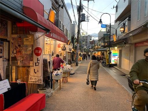f:id:happyunagi-yuko:20210404184244j:image