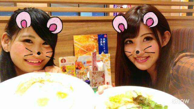 f:id:happywifehappylife:20161110195120j:plain