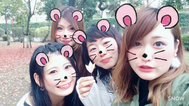 f:id:happywifehappylife:20161121141020j:plain