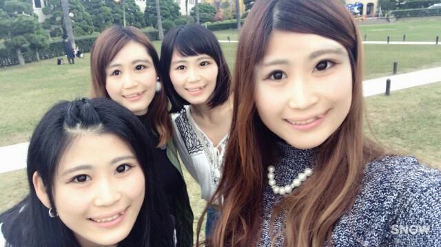 f:id:happywifehappylife:20161121145020j:plain