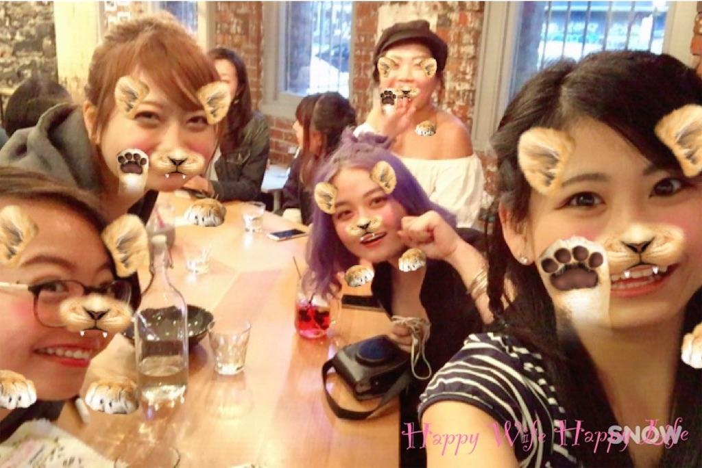 f:id:happywifehappylife:20161202062653j:image