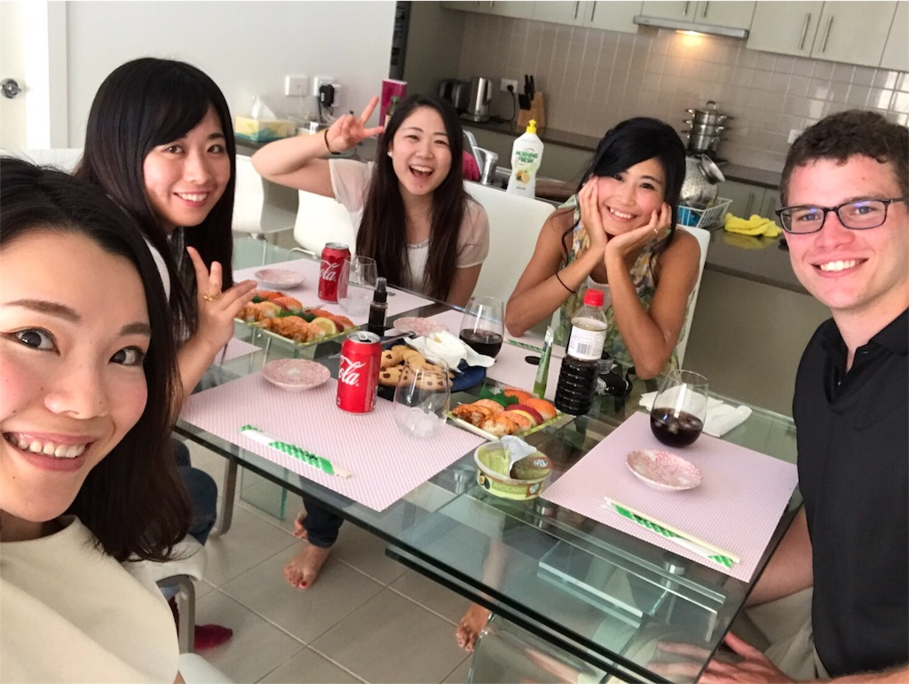 f:id:happywifehappylife:20170130063534j:image