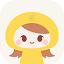 id:happyworldtraveler