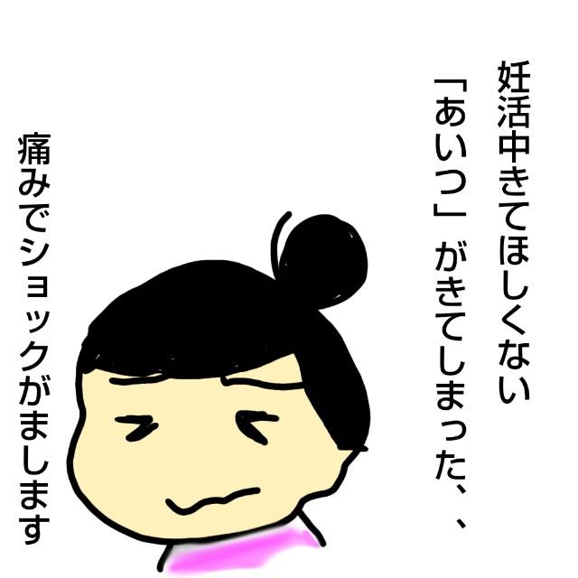f:id:happyxgohan:20200606202908j:image