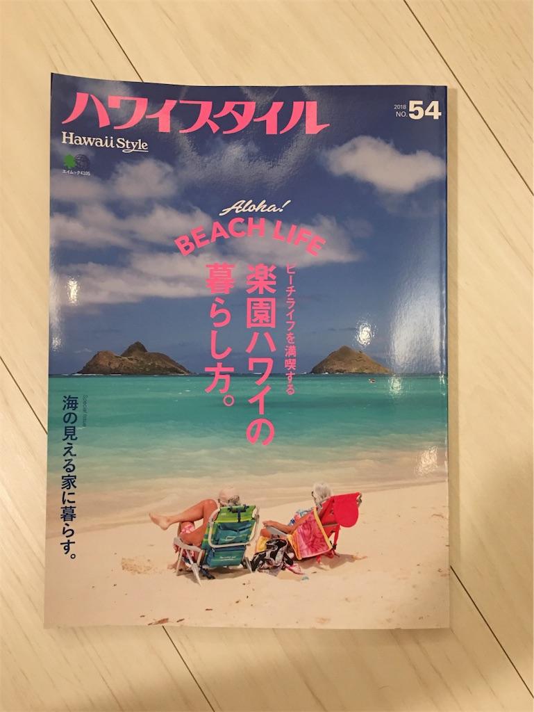 f:id:happyyukihana:20180831215301j:image