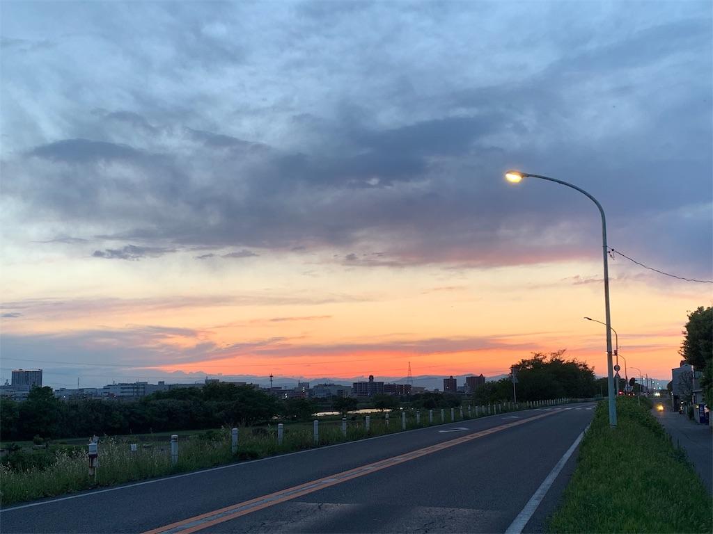f:id:happyyukihana:20190728214337j:image