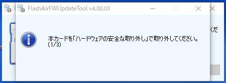 f:id:har_amc:20180517102840j:plain