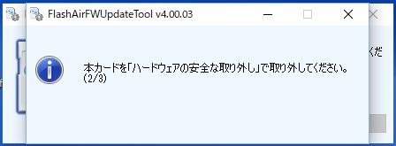 f:id:har_amc:20180517102847j:plain
