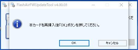 f:id:har_amc:20180517102851j:plain