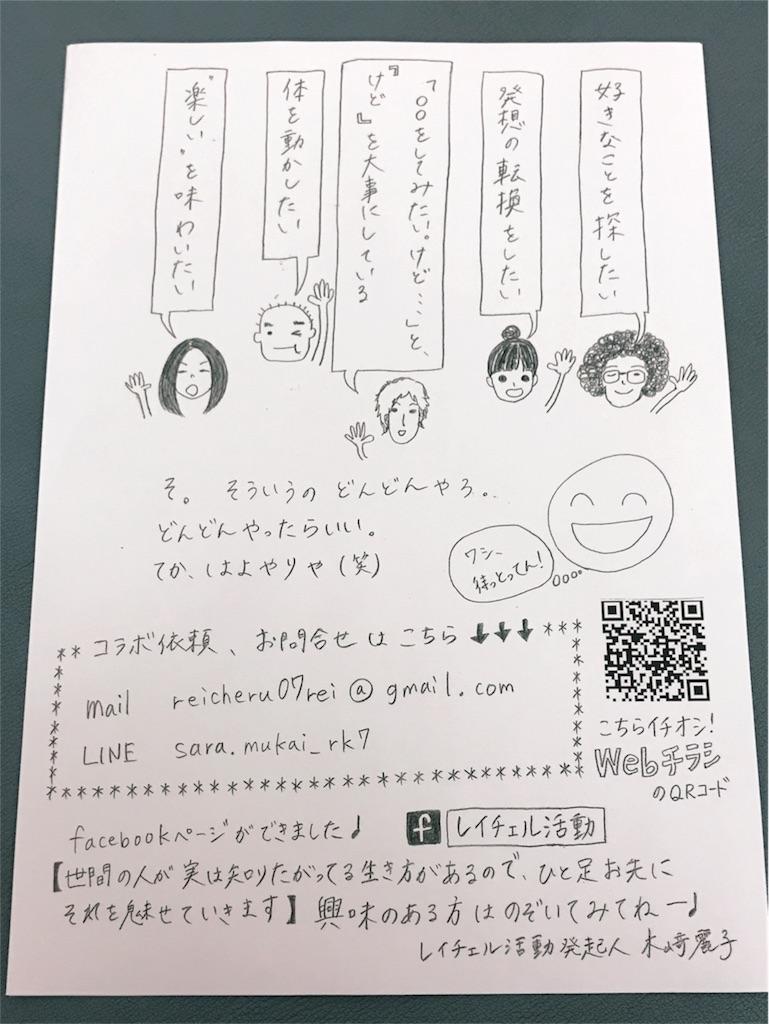 f:id:hara-artist_reiko:20170211203842j:image