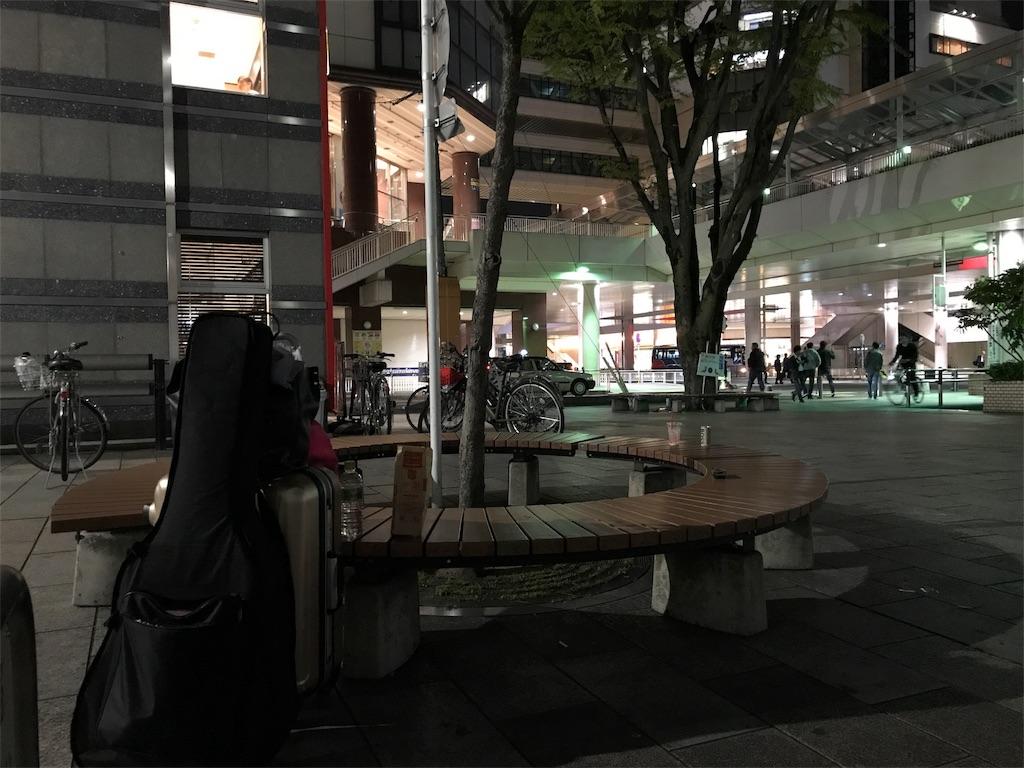 f:id:hara-artist_reiko:20170422161116j:image