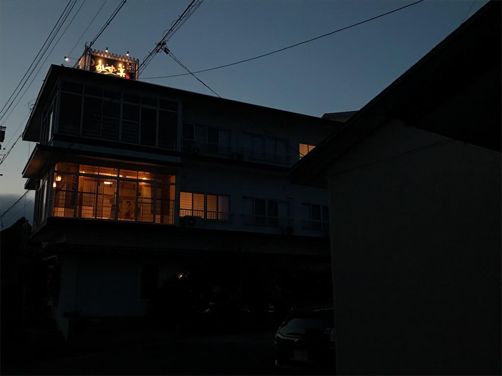 f:id:hara-artist_reiko:20170720230339j:image