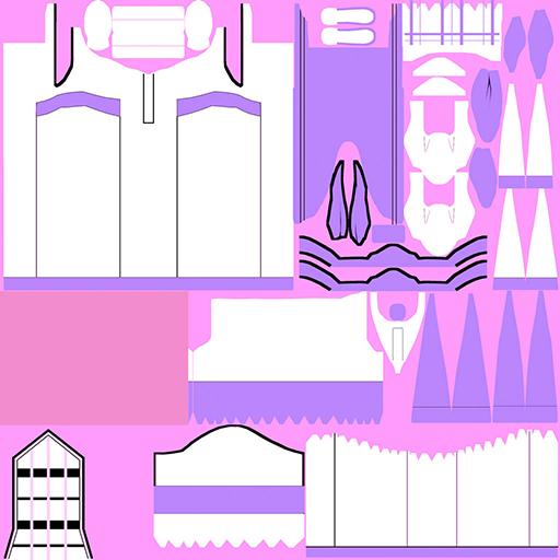 f:id:hara-makoto:20191209161004j:plain