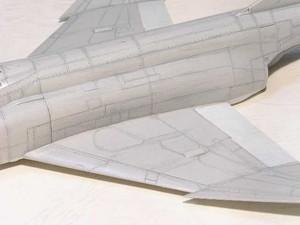 f:id:hara-potter:20060501201438j:image