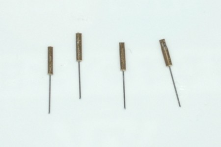 f:id:hara-potter:20120227062902j:image