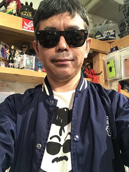 f:id:hara1000:20181102155817j:plain
