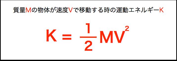f:id:haraberashi:20170304103920p:plain